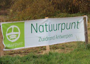 groen-neerland-2