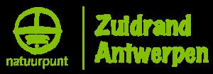 Zuidrand Antwerpen